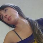 marti_triani