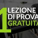 small_palestrafreetime_prima-lezione-gratuita_19742